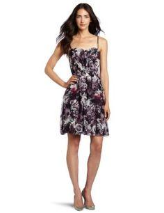 "CODE DRESS ""B008PD57X4""   Click Here to Order => www.amazon.com/dp/B008PD57X4/?tag=nanza-20"