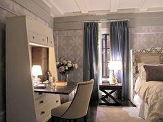 Carry bedroom 2