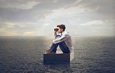 PROSPERANDO DESDE LA COMODIDAD DE TU CASA: como alcanzar el exito (?)(!)