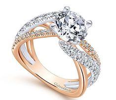 3734c17f596ef6 Beautiful Ring on subnt.com Beautiful Engagement Rings, Diamond Engagement  Rings, Beautiful Rings