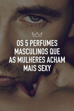 perfume, masculino, melhor, sexy