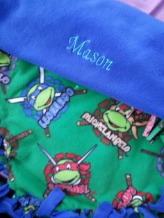 Embroidered Blankets, Personalised Blankets, Bags, Handbags, Bag, Totes, Hand Bags