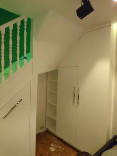 Stairs Storage Drawers, Stair Storage, Staircase Storage, Stairway Storage