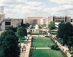 Missouri State University (Springfield, Mo.)