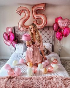 25th Birthday Ideas For Her, Birthday Goals, 27th Birthday, Birthday Celebration, Girl Birthday, Birthday Parties, Birthday Month, Cute Birthday Pictures, Birthday Photos