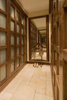 Special Zen Place Dressing Room Closet Wardrobe Bedroom E