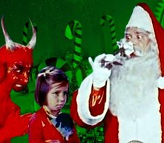 Join us from noon on Christmas eve until dawn on Christmas day for XMESS! An 18 hour marathon of the weirdest, wildest & worst Christmas… Christmas Eve, Christmas Ornaments, Until Dawn, Marathon, Weird, Join, Holiday Decor, Ideas, Christmas Jewelry