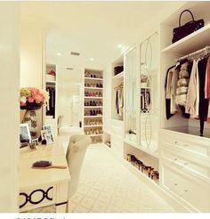 La stanza dei sogni