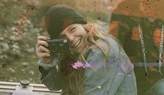 Florence Welch Style, Female Friends, Copenhagen, Celebs, Film, Heart, Hair Styles, Pretty, Artist