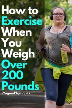 Weight Loss Challenge, Weight Loss Plans, Weight Loss Transformation, Best Weight Loss, Weight Loss Tips, Losing Weight, Transformation Pictures, Fitness Workouts, Fitness Tips