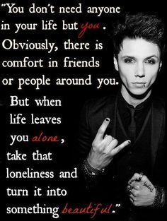andy sixx 2014 - Google Search