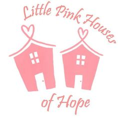 Little Pink Houses of Hope  In the CAROLINAS... long beach retreats for breast cancer patients & their families. Apply May1 - June 30 for 2012 this summer