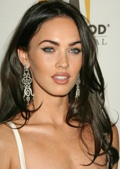 Best megan fox images on pinterest megan fox hot beautiful 1