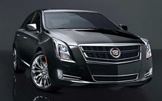 2016 Cadillac XTS Concept Changes - http://www.carspoints.com/wp-content/uploads/2014/11/2016-Cadillac-XTS-1280x800.jpg
