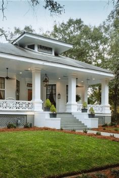 2680 best historic architecture images in 2019 victorian houses rh pinterest com