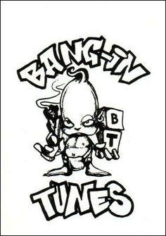 Graffiti Writing, Graffiti Font, Graffiti Tagging, Music Flyer, Sketch Tattoo Design, Hip Hop Art, Graphic Design Posters, Grafik Design, Doodle Art