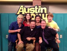 Ross Lynch / Austin images Austin & Ally wallpaper and background photos