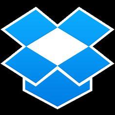 Dropbox es el espacio ideal para tus fotos, documentos, vídeos y otros archivos. Están protegidos mediante copia de seguridad y puedes acceder a ellos desde todos tus dispositivos. Es muy fácil enviar archivos grandes
