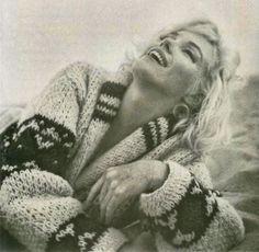Marilyn, por George