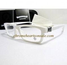 8eb53f010b96 Chrome Hearts Beef Tomato-A DC Eyeglasses