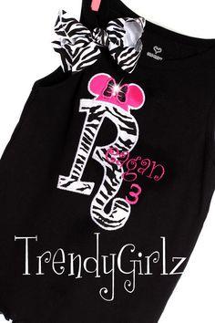 cute disney shirt that maybe P won't think is too babyish!!
