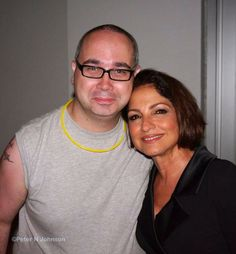 Gloria Estefan Hollywood Bowl Hollywood CA 2014