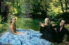 D.Versace