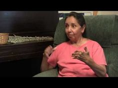 """""""RED CRY"""" video, Grandmothers Project. The indigenous people of Turtle Island, now known as """"America,"""" have been in active resistance to the colonial invasions of their sovereign ancestral territory by Euro-American settlers for more than 500 years. The United States Government has committed acts of genocide throughout history against indigenous people and this genocide continues today.  The Lakota Oyate is just one band of the Lakota that continues to suffer from these abuses today and..."""