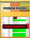 POISON FOODS OF NORTH AMERICA: Guide to navigating the glyphosate mine field in our food web  Tony Mitra (Author)  (1)  Buy new: CDN$ 9.99  (Visit the Hot New Releases in Diets & Weight Loss list for authoritative information on this product's current rank.) Amazon.ca: Hot New Releases in Books > Health, Fitness & Dieting > Diets & Weight Loss  FacebookTwitterGoogle+PinterestTumblr