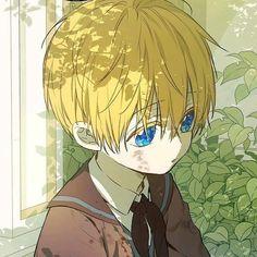 Anime Chibi, Manga Anime, Anime Art, Anime Princess, My Princess, Neko, Character Drawing, Character Design, Free Characters