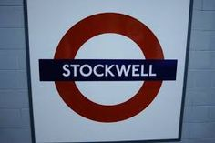 Stockwell-SW9-South-West-London