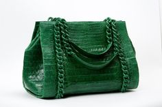 Exotic leather bag on Pinterest | Celine, Celine Bag and Crocodiles