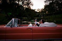 Casamento Renata & Tadeu (Chico) | Espaço Klaine | Curitiba » Cheng NV – Fotógrafo de Casamento em Curitiba | LifeStyle e Retratos.