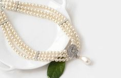 VINTAGE GLAMOUR JEWELLERY - Google Search