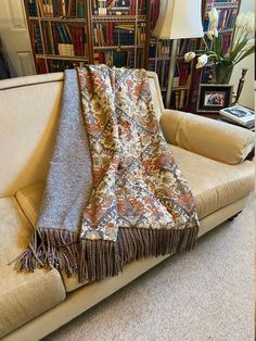 Owl owls wood Scene Blanket Throw Very Thick Very Soft NEW