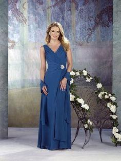 mother of bride dresses uk