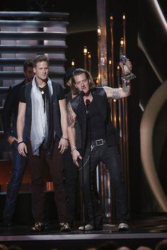 CMA Awards 2013: Florida Georgia Line Country Music Artists, Country Music Stars, Country Singers, Brian Kelley, Tyler Hubbard, Cole Swindell, Cma Awards, Best Duos, Florida Georgia Line