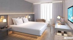 AC Hotels by Marriott is coming to Barra da Tijuca, Rio de Janeiro. 5 minutes walk to the beach in Barra and close to all the amenities on Avenida das Américas. Pool, Pool Bar, Meeting Rooms, Restaurant, Gym and more! Contact us to learn more about hotel room investments in Rio de Janeiro. http://riomaravilha.net/realestate/listings/ac-hotels-marriott/