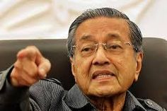Mariam Mokhtar's Take on Mahathir and The Malays
