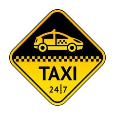 Book Melbourne taxi cabs online from A1taxicabs. Taxi cab & Melbourne taxis for airport pick up and drop offs.