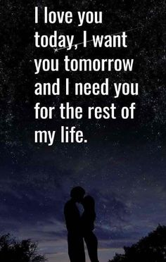 57 Self Love Quotes And Short Love Poems To Make You Feel Deeply 23 quotes for him husband Love Quotes For Him Romantic, Deep Quotes About Love, Sweet Love Quotes, Beautiful Love Quotes, Love Quotes For Her, Love Yourself Quotes, Love Poems, Love For Her, I Want You Quotes