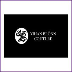 Exhibitor-Indaba Bridal Faire Bronn, Bridal, Brides, Bride, Wedding Dress, The Bride
