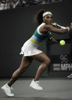 Tennis serena williams skirt nike