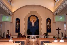 Nativity Catholic Church, Brandon, FL