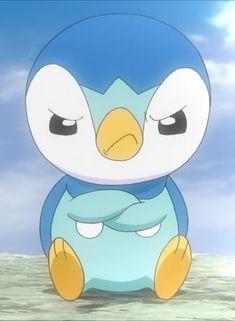 Pokemon Jigglypuff, Pikachu Drawing, Pokemon Starters, Cute Love Memes, Cute Pokemon Wallpaper, Pokemon Memes, Pokemon Pictures, Cute Icons, Digimon