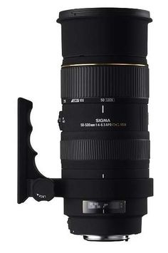 Sigma 50-500mm 4-6,3 EX APO DG HSM Objektiv Nikon D3100, Nikon Slr Camera, Digital Camera Lens, Camera Hacks, Digital Slr, Camera Tips, Camera Gear, Sony A6000, Flash Photography