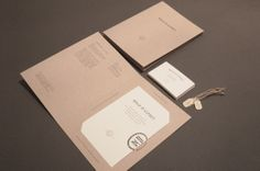 Corporate Designs - found on www.grafiker.de #corporatedesign <<< pinned by www.BlickeDeeler.de