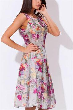 Платье летнее из шелка купить москва