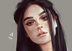 Greek Goddess Art, My Drawings, Disney Characters, Fictional Characters, Digital, Painting, Painting Art, Paintings, Fantasy Characters