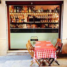 Sale&Pepe, Alicante